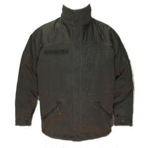 Куртка Австрія олива б/в