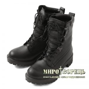 Берці British Army Pro Assault Boots Gore-tex Британія