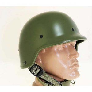Шолом Італія, Esercito Italiano RIPARNAVI S.R.L. ОРИГІНАЛ