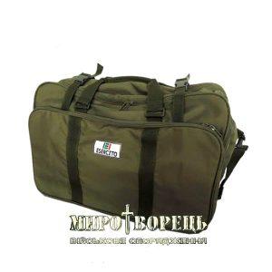 Транспортна сумка армії Італії б/в