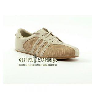 Кросівки Adidas DORYU CVS