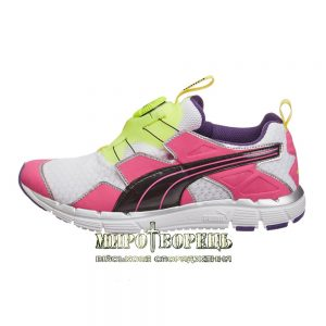 Кросівки Puma Running Future Disc LTWT 2.0 Womens