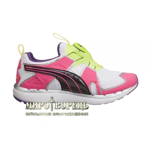 Кросівки Puma Running Future Disc LTWT 2.0 Womens
