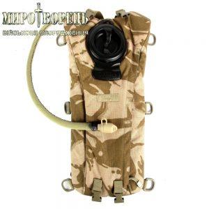 Питна система Desert DPM Camelbak maximum gear б/в