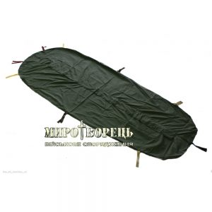 Простирадло Sleeping Bag Light Weight, Liner Британія