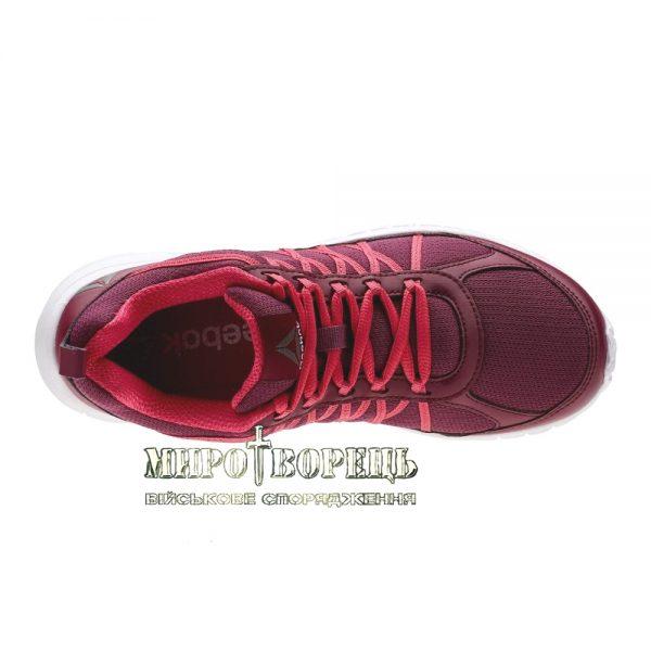 Кросівки Reebok Speedlux 2.0