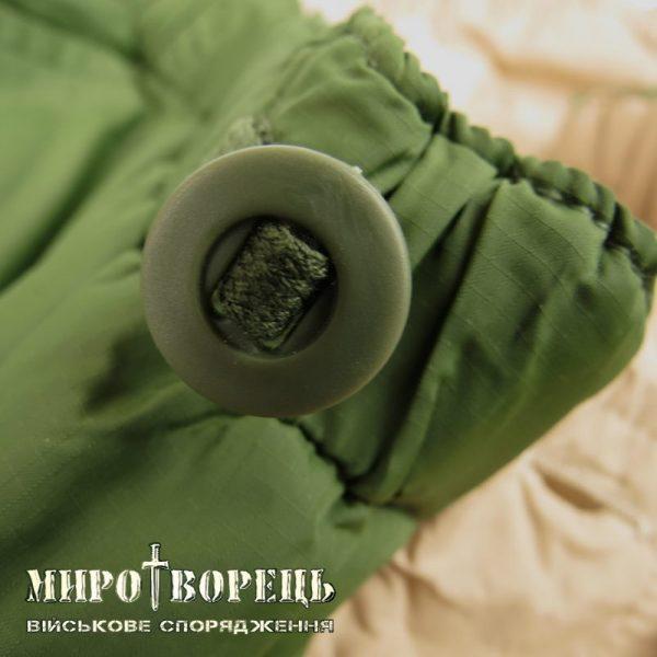 Реверсивний костюм Thermal Reversible Британія original