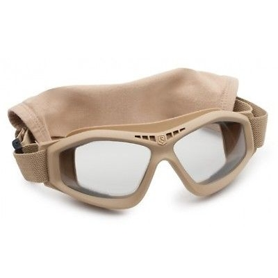 Балістичні окуляри REVISION Military bullet ant goggles б/в