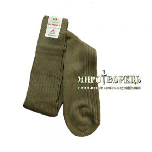 Шкарпетки ІТАЛІЯ (Гольфи)