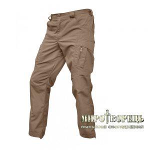 Штани Apex Tactical Pants Rip-stop, koyote