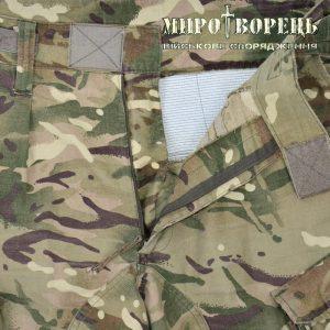 Штани Trousers Combat FR MTP For Air Crew Британія