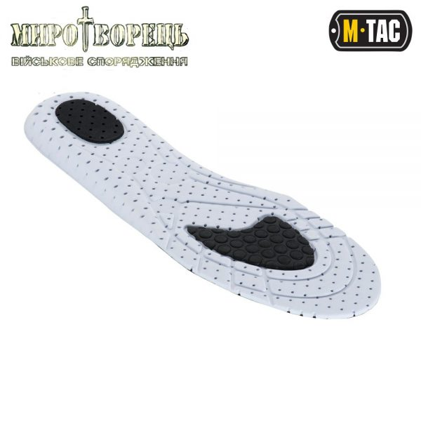 Устілки M-Tac Comfort Khaki