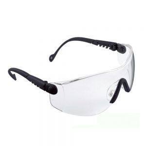 Захисні окуляри Honeywell б/в